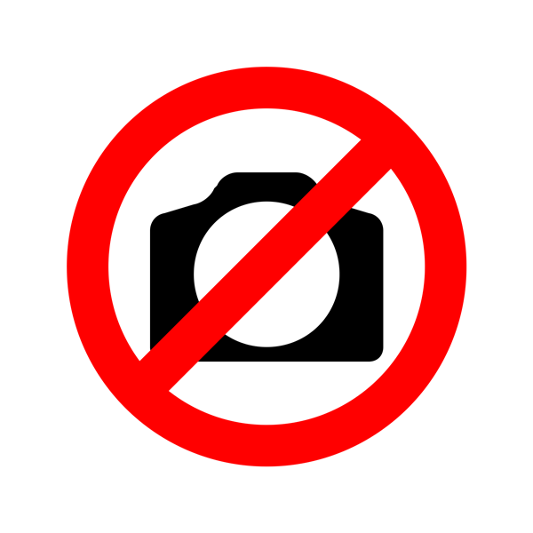 Group logo of Assignment Help Australia